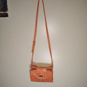 Nine West crossbody purse!